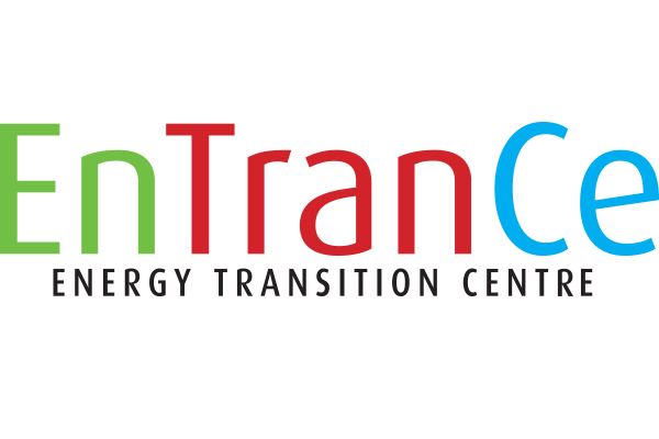 We-Energy_Logo_Partner_EnTranCe