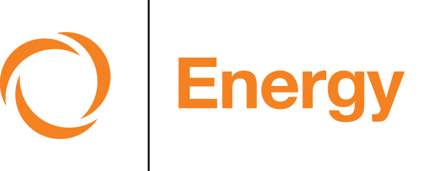 We-Energy_Logo_Partner_HAN_Speerpunt