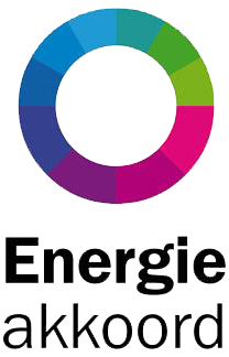 We-Energy_Logo_Partner_Energieakkoord