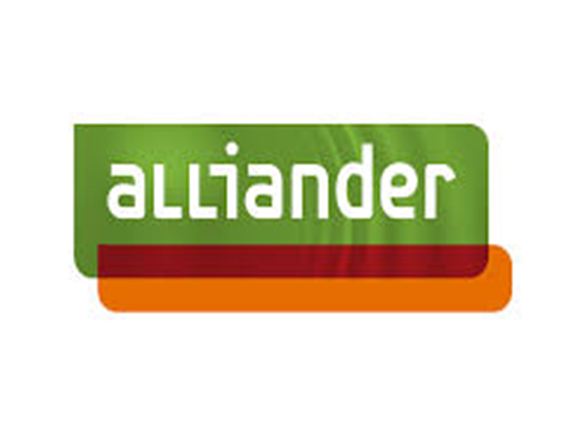 We-Energy_Logo_Partner_Alliander