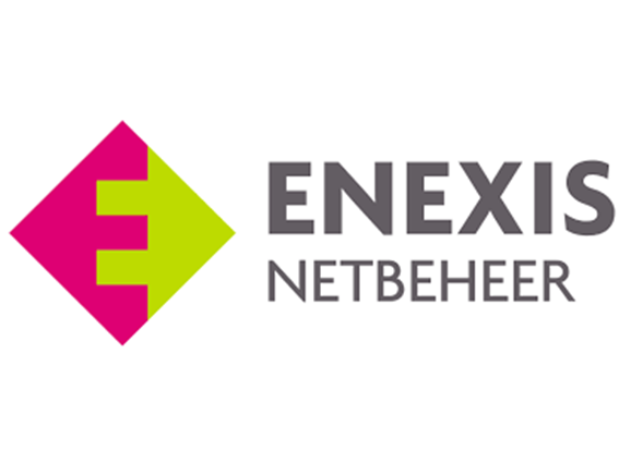 We-Energy_Logo_Partner_Enexis