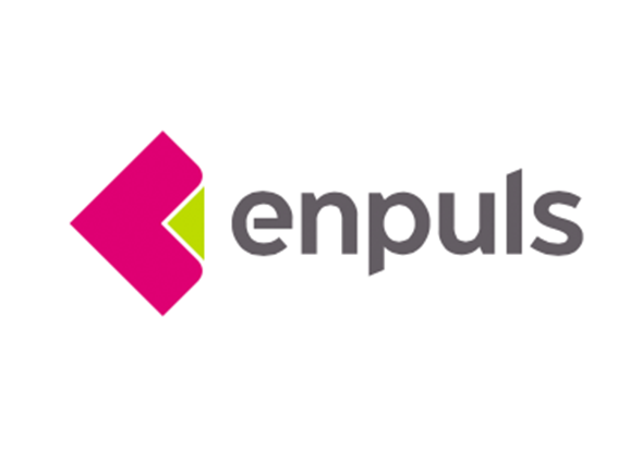 We-Energy_Logo_Partner_enpuls