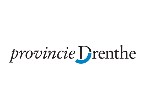 We-Energy_Logo_Partner_Provincie-Drenthe