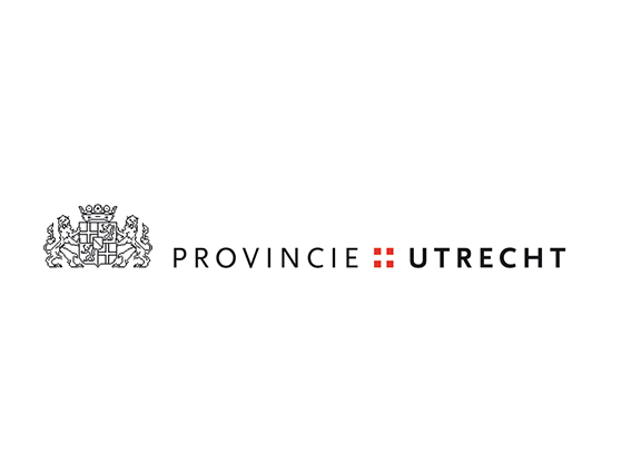 We-Energy_Logo_Partner_Provincie-Utrecht