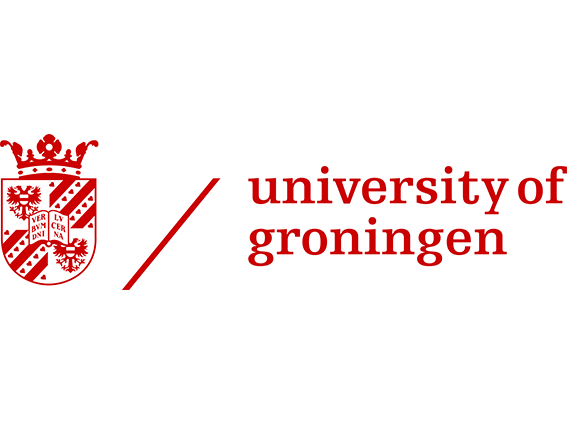 We-Energy_Logo_Partner_University-of-groningen