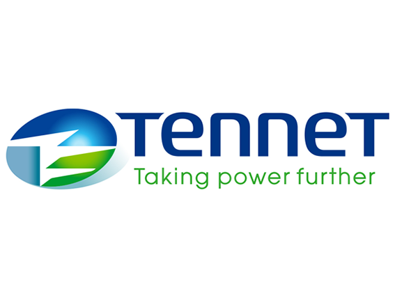 We-Energy_Logo_Partner_Tennet