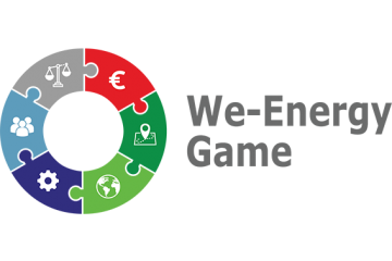 We-Energy_Logo_We-Energy-Game_200-bij-150