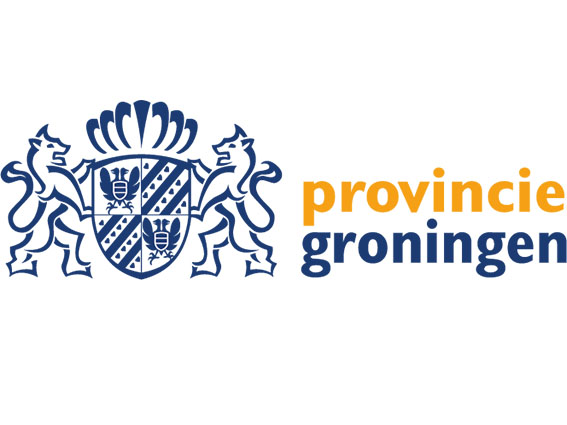 ProvincieGroningen Website