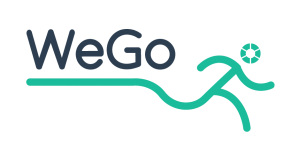 WeGo Sustainable