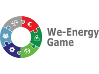 logo partner, We-Energy Game, 200 bij 150